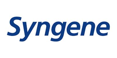 Syngene International Logo