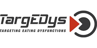 TargEDys Logo