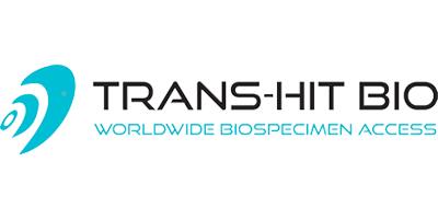 Trans-Hit Biomarkers Logo
