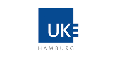 University Medical Center Hamburg-Eppendorf Logo