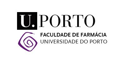 University of Porto - Faculty of Pharmacy Logo