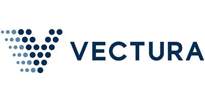Vectura Group plc Logo