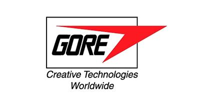 W.L. Gore & ass. GmbH Logo