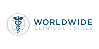 Worldwide Clinical Trials Logo