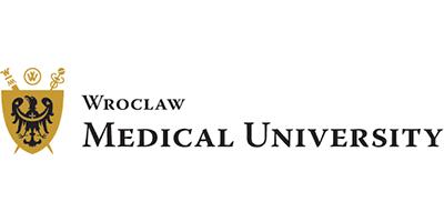 Wroclaw Medical University Logo