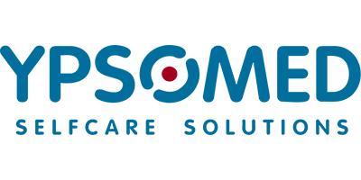 Ypsomed AG Logo