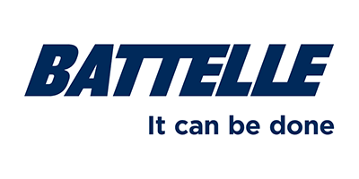 battelle-memorial-institute-logo-vector