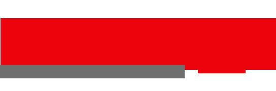 biobanking logo 544