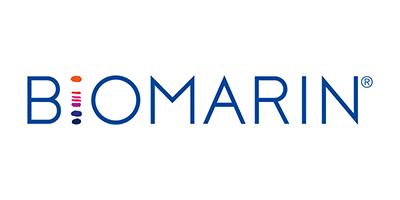 biomarin-vector-logo
