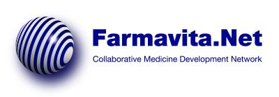 farmavita_net_logo_400x140_bijela