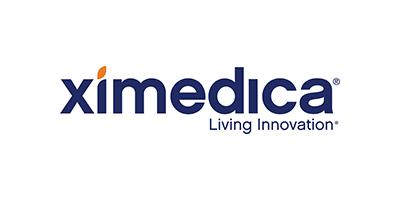 ximedica Logo