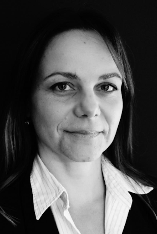 Cecile_Balloffet_Avient_BioTech_Pharma_Summit_2021_Profile_1