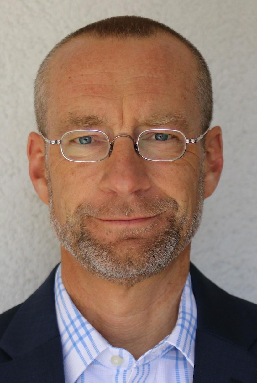 Jakob_lange_ypsomed_BioTech_Pharma_Summit_2021_Profile_2