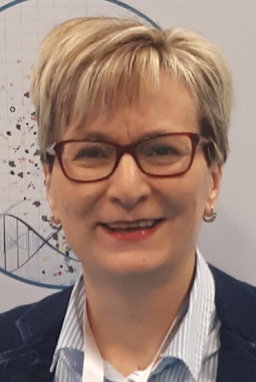 Margherita_Antuono_Italfarmaco_BioTech_Pharma_Summit_2021_Profile_1
