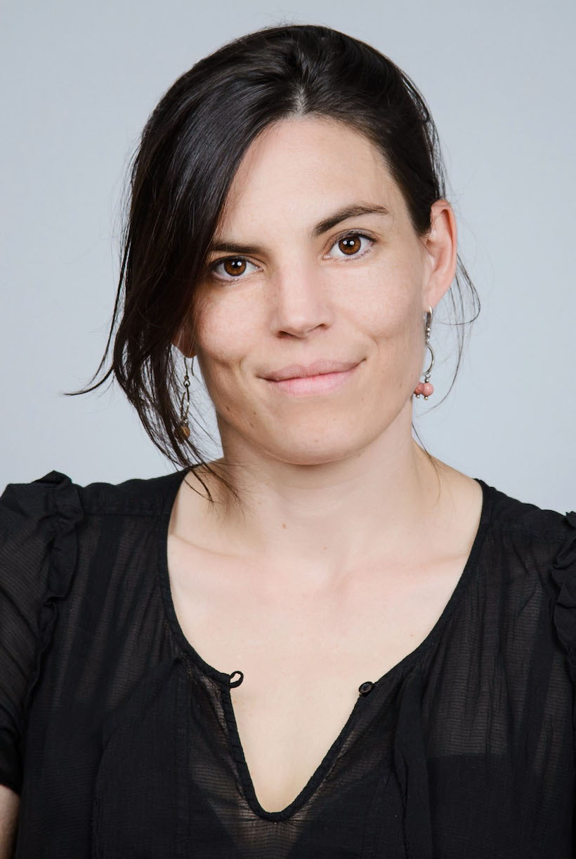 Marie-Laure_Kurzinger_Sanofi_BioTech_Pharma_Summit_2021_Profile_1