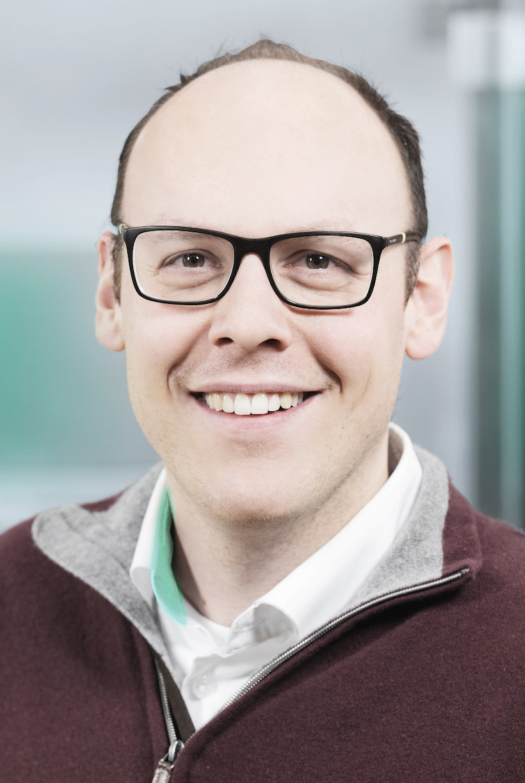 Matthias_Angelmaier_Syntegon_BioTech_Pharma_Summit_2021_Profile_1