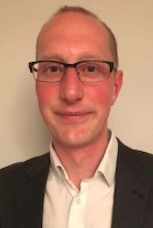 Nick_Hutchinson_Fujifilm_BioTech_Pharma_Summit_2021_Profile_1