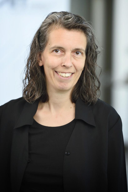 Noehammer_Christa_Ait_BioTech_Pharma_Summit_2021_Profile_1