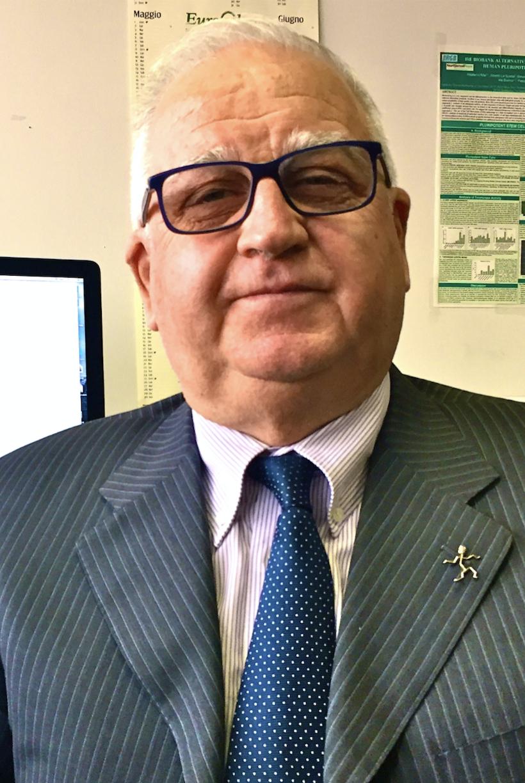 Pasquale_De_Blasio_ISENET_BioTech_Pharma_Summit_2021_1