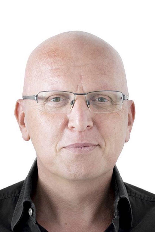 Richard_Denk_Skan_BioTech_Pharma_Summit_2021_Profile_2