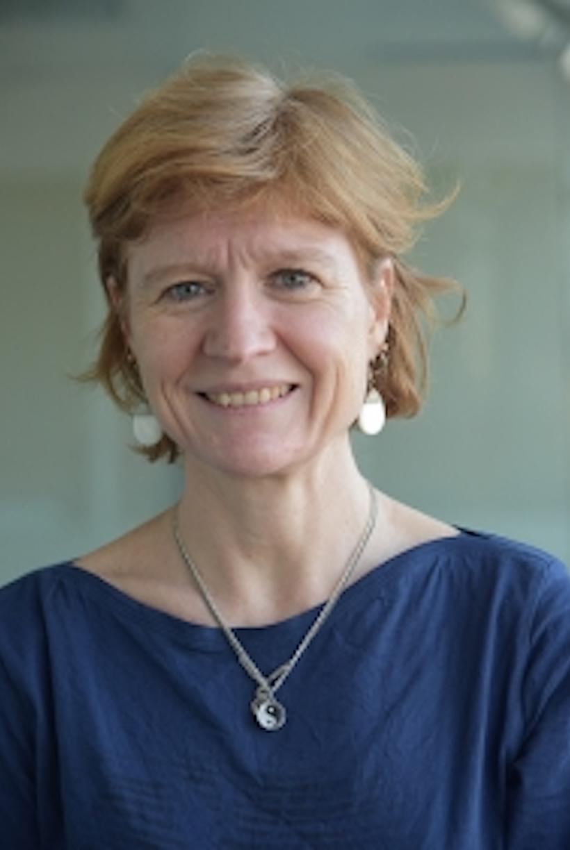 Sophie_Brouard_ISERM_BioTech_Pharma_Summit_2021_Profile_1