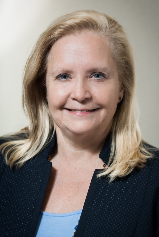 Sue_Behrens_KGI_BioTech_Pharma_Summit_2021_Profile_3
