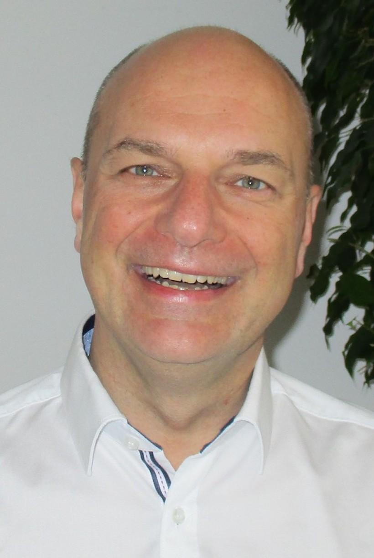 Thomas_Becker_Recipharm_BioTech_Pharma_Summit_2021_Profile
