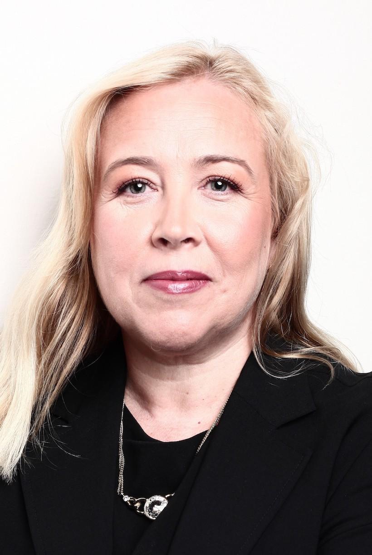 julia_appelskog_BioTech_Pharma_Summit_2021_Profile_1