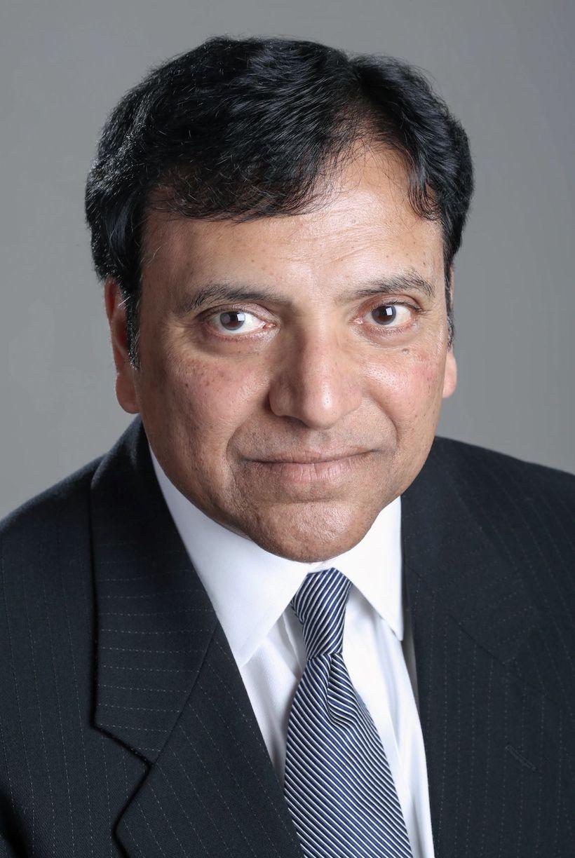 Anupam_Agarwal_Zogenix_BioTech_Pharma_Summit_2021_Profile_1