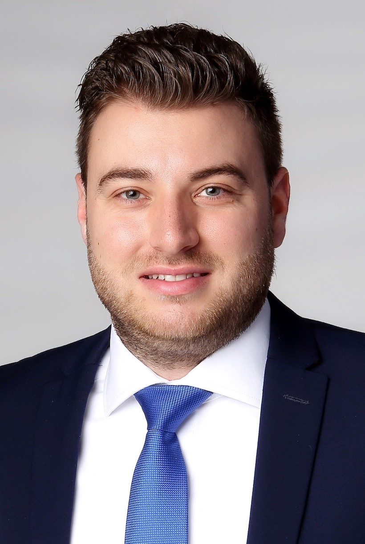 Harro_Hoefliger_Christian_Kollecker_BioTech_Pharma_Summit_2021_Profile