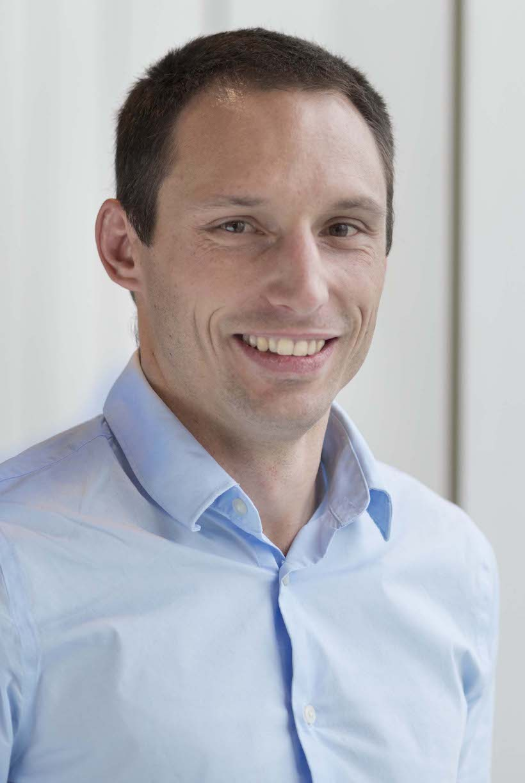 Kevin_Heyries_AbCellera_BioTech_Pharma_Summit_2021_Profile