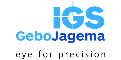Logo_IGS_incl_payoff_color_new