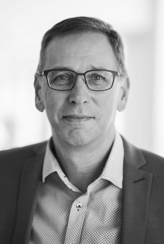 Paul_Parren_Lava_therapeutics_lumc_Biotech_Pharma_summit_2021_profile_gallery