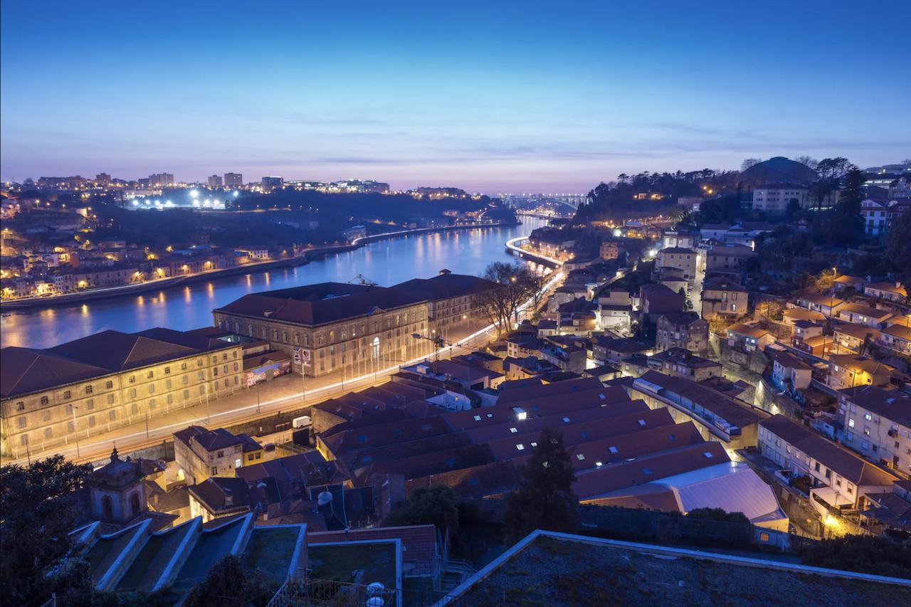 Alfandega_Porto_BioTech_Pharma_Summit_2021_Venue_4