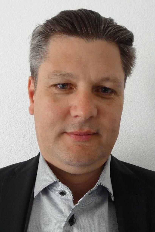 Andreas_Kerschbaumer_Novartis_BioTech_Pharma_Summit_2021_gallery