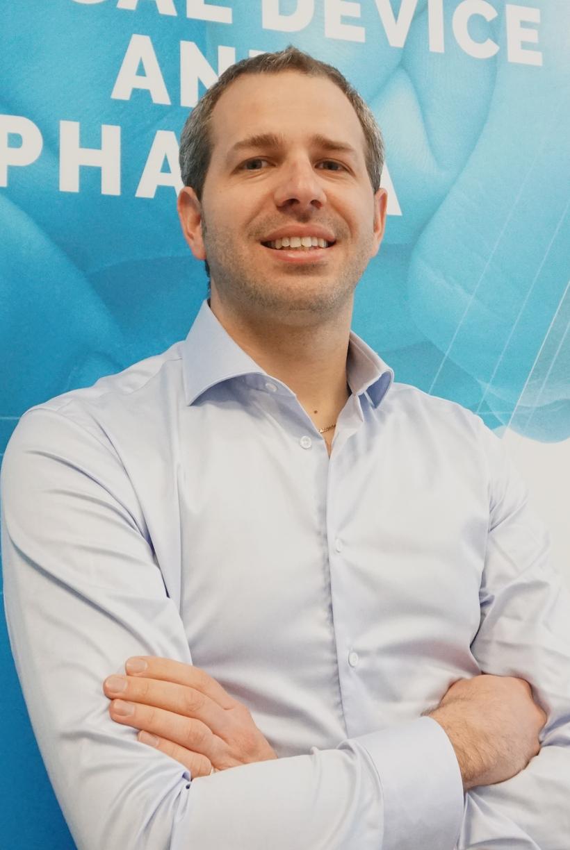 Pietro_Bosi_Comecer_BioTech_Pharma_Summit_2021_Gallery