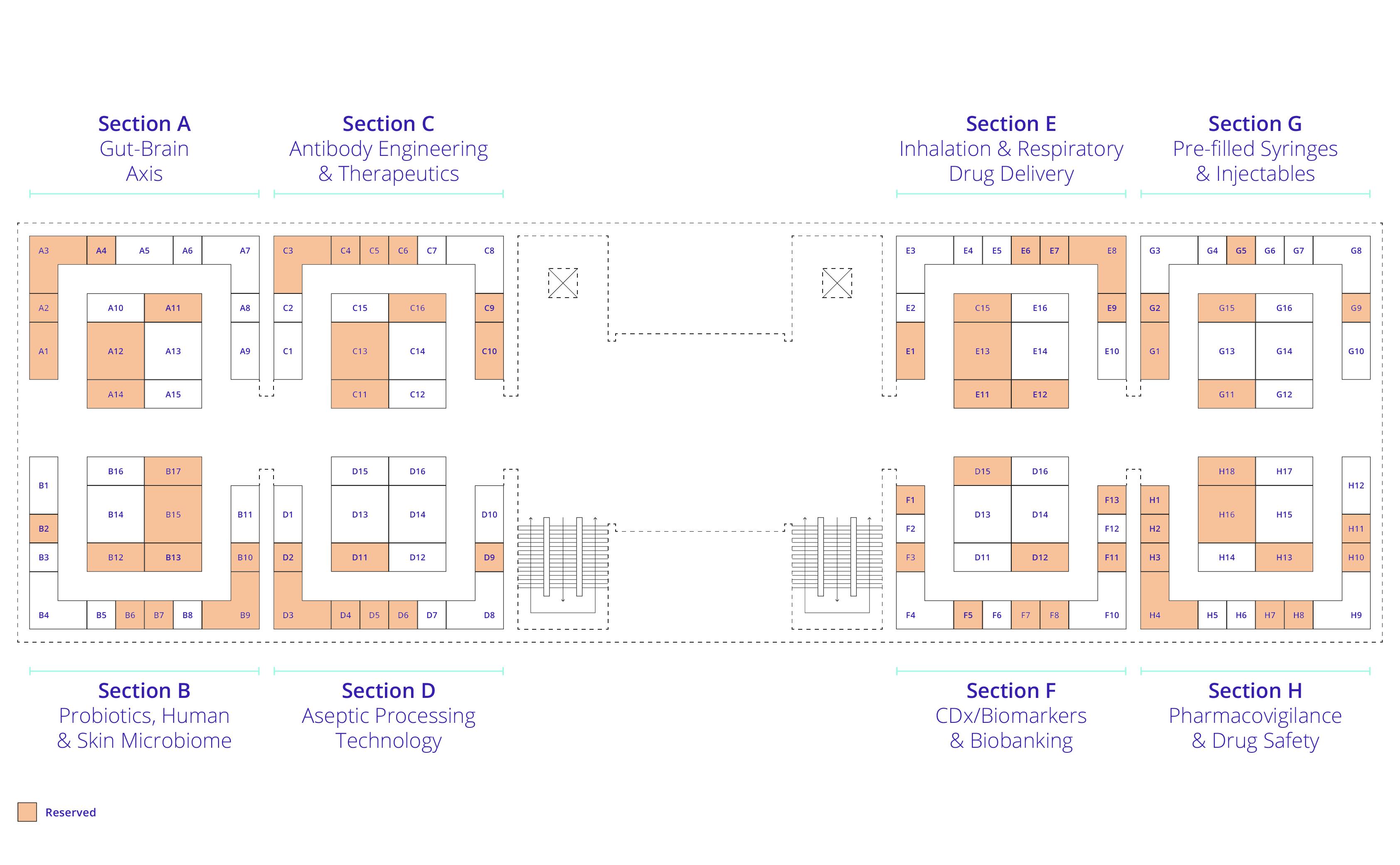 Plant_BioTech_Pharma_Summit_2021_Sponsor_Sep