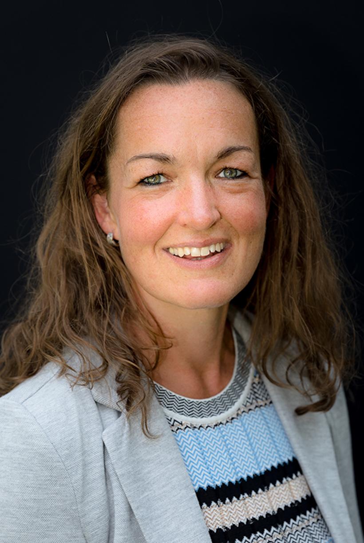 Ilse_Roodink_Immunoprecise_BioTech_Pharma_Summit_2021_Profile_Gallery