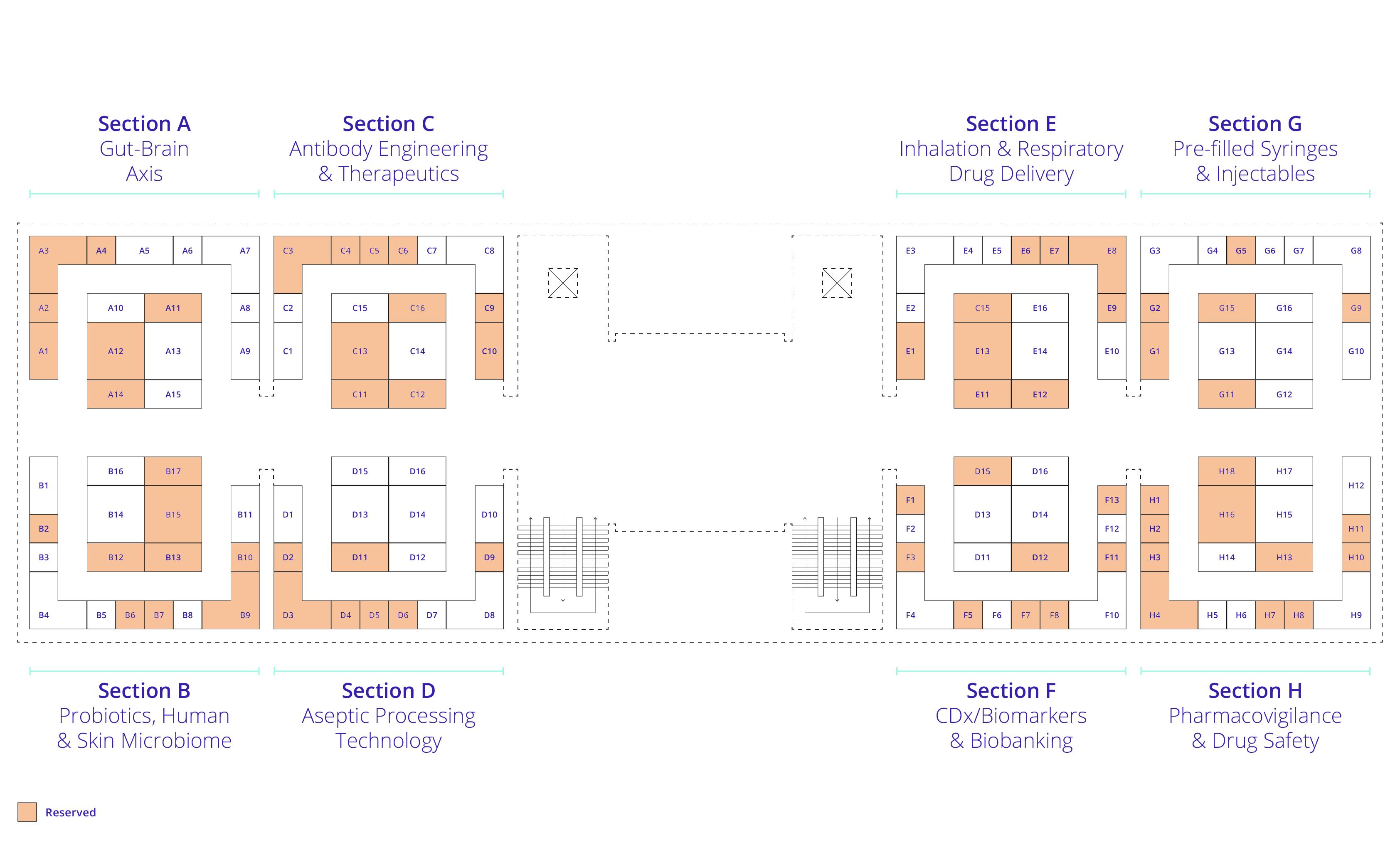 Plant_BioTech_Pharma_Summit_2021_Sponsor_September_Porto