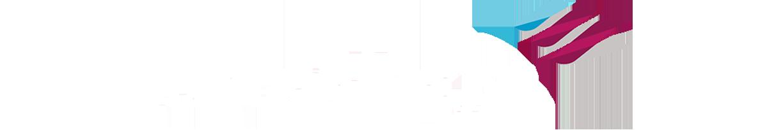 Eurowings_Logo_BioTech_2