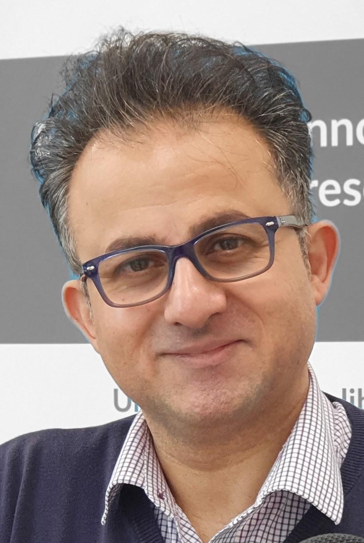 Shahram_Lavasani_BioTech_Pharma_Summit_2021_Profile_1