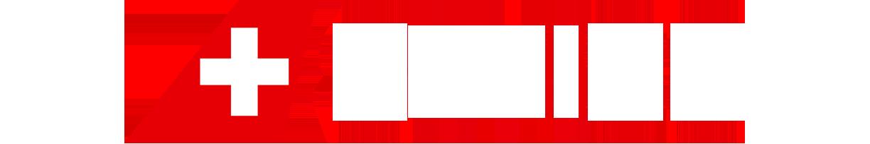Swiss_International_Air_Lines_Logo_Biotech