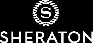 sheraton_BioTech_Pharma_Summit_porto_Logo