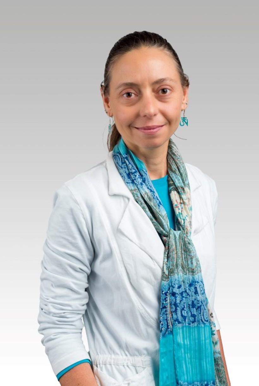 Eline_Klaassens_Base_Clear_BioTech_Pharma_Summit_2021_Profile_Gallery